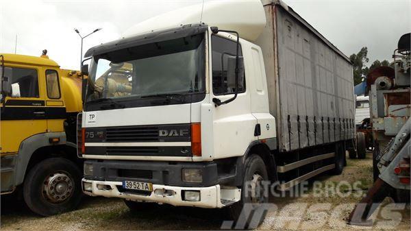 DAF 75-240