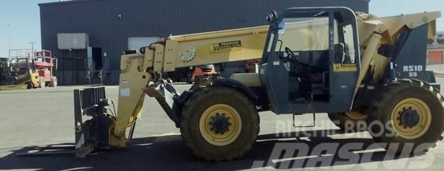 Gehl RS10-55