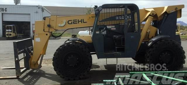 Gehl RS6-42