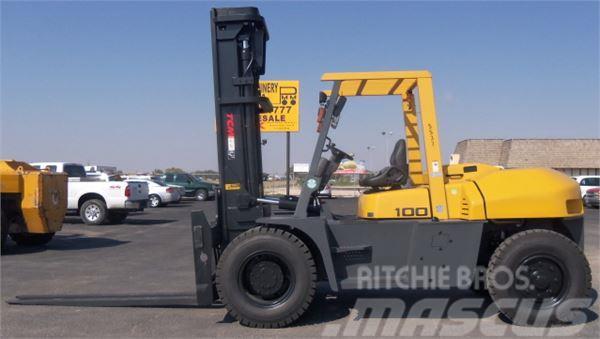TCM FD100-2