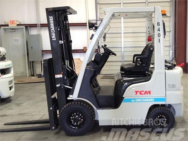 TCM FG18L-A1