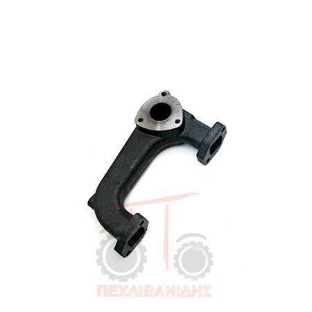 Agco spare part - exhaust system - other exhaust system