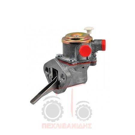 Agco spare part - fuel system - other fuel system spare