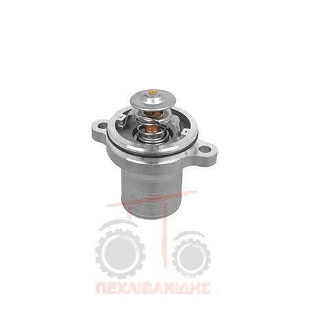 Agco spare part - cooling system - other cooling system