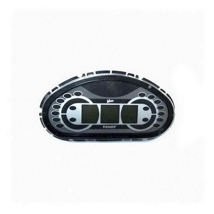 Fendt spare part - electrics - dashboard