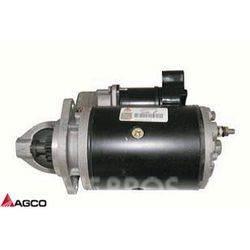 Massey Ferguson Μίζα τρακτέρ AGCO AGCO