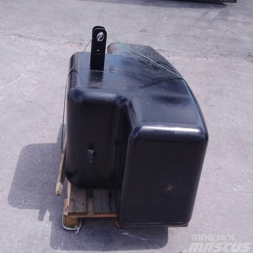 [Other] spare part - other spare part - spare parts