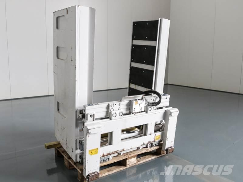 Cascade 28G-ACB-AXXXL