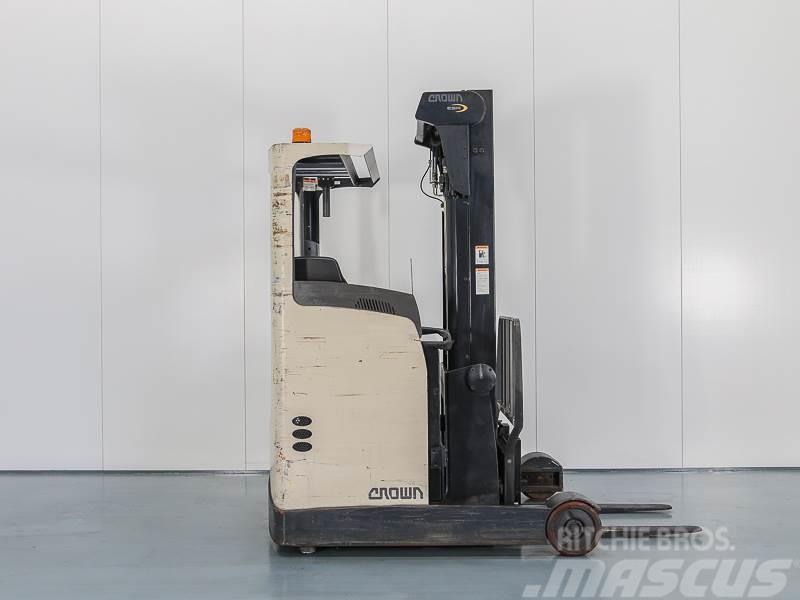 Crown ESR4500-14 OPT3