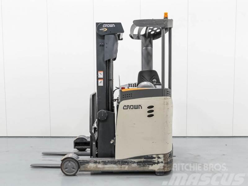 Crown ESR5000-14 OPT2