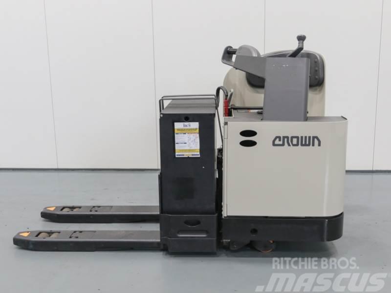 Crown PR4500-3.0