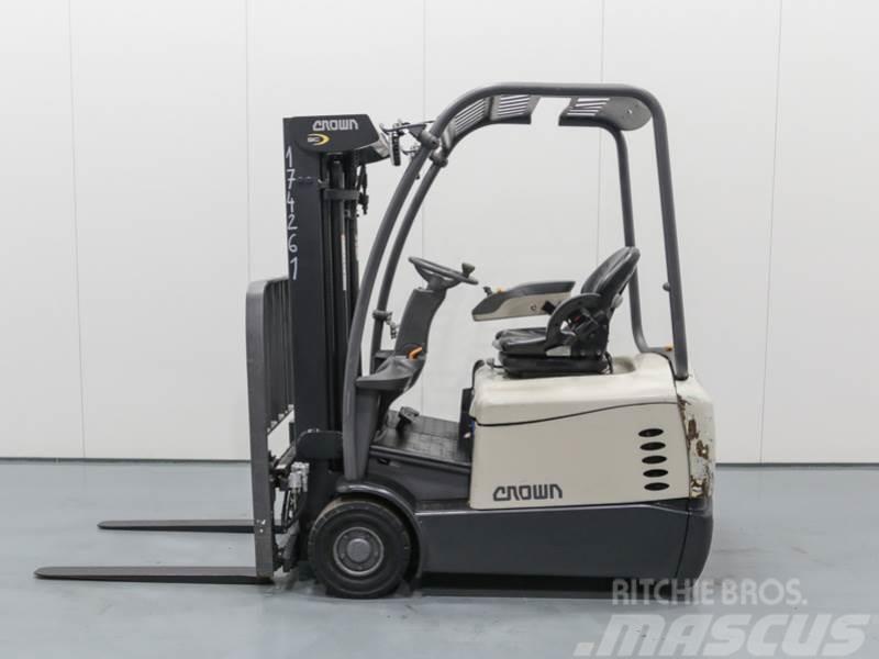 Crown SC5320-1.6