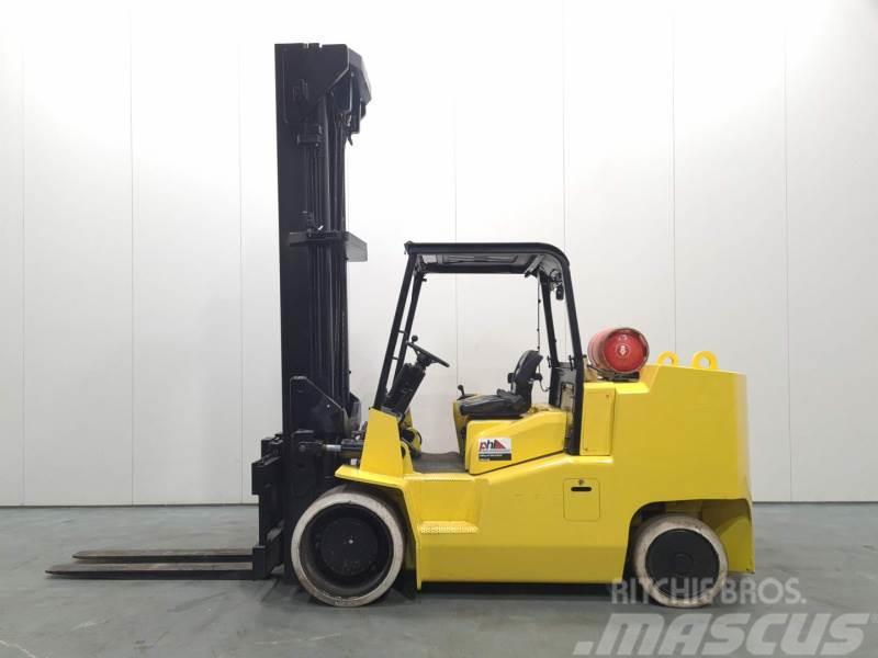 Hoist F180/36