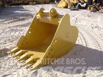 Caterpillar 325CL,320D/C,Bucket, GP 48