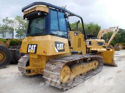 Caterpillar -d6k2-lgp for sale Miami Price: $127,500, Year: 2013 | Used Caterpillar -d6k2-lgp ...