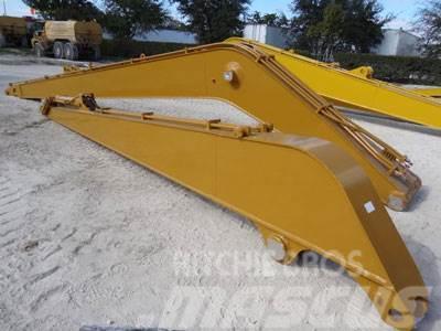 Longreach For CAT 320B/C/D, 50' - New