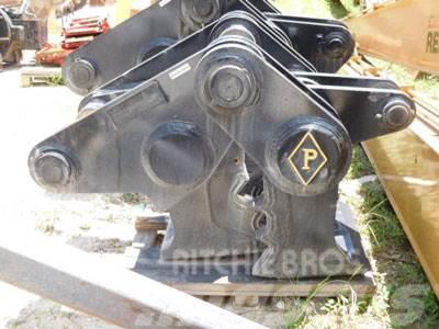 Pemberton MDG-200 Concrete Densifier - New