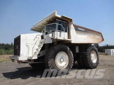 Terex TR100