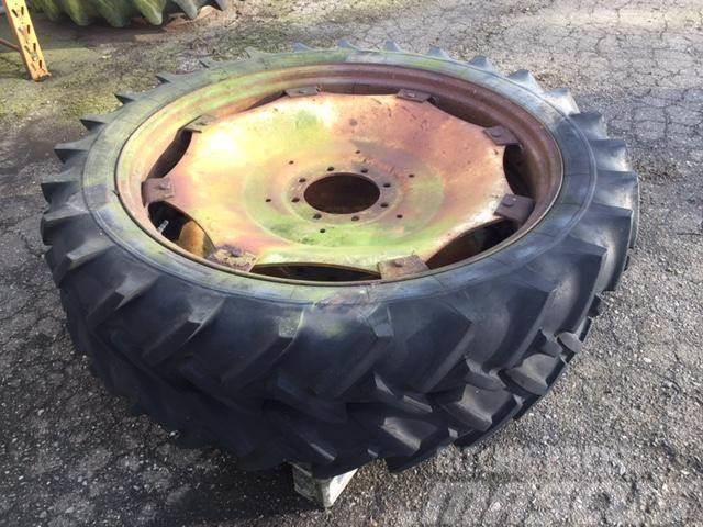 [Other] Hjul komplette sprøjtehjul 9,5x44
