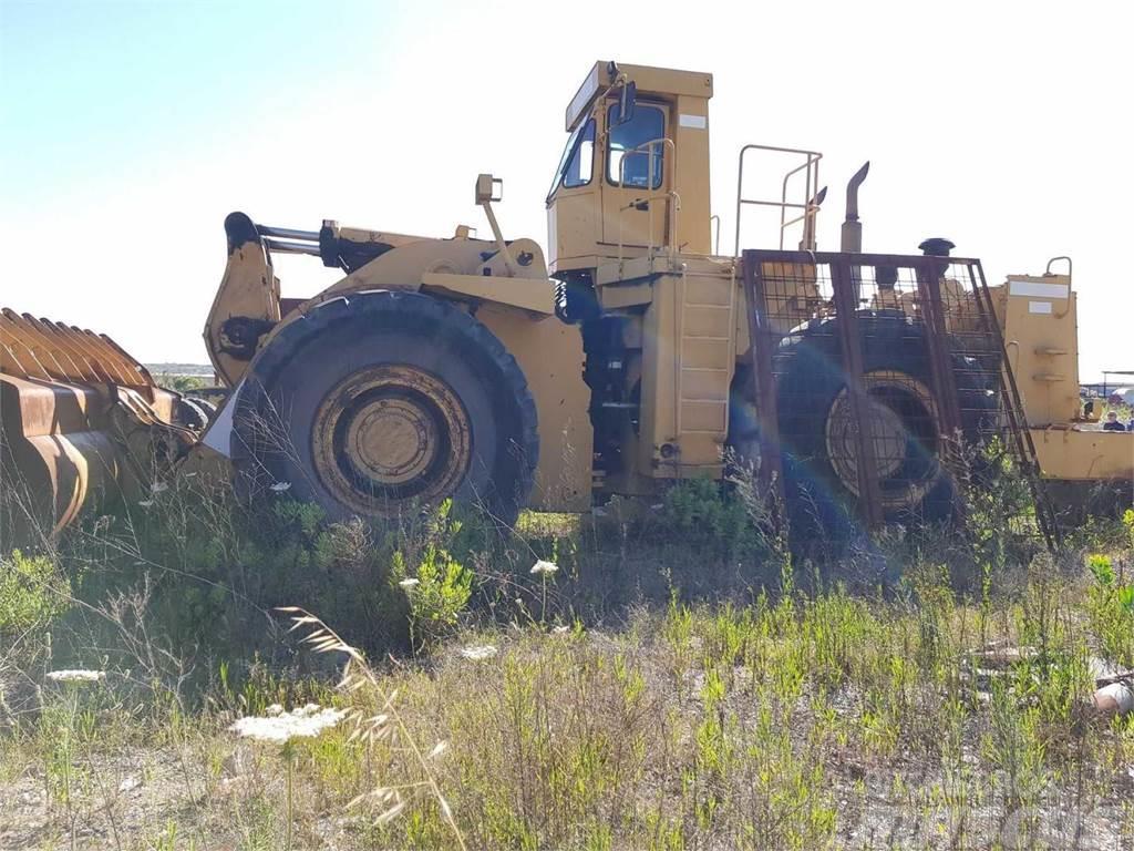 Caterpillar 992C