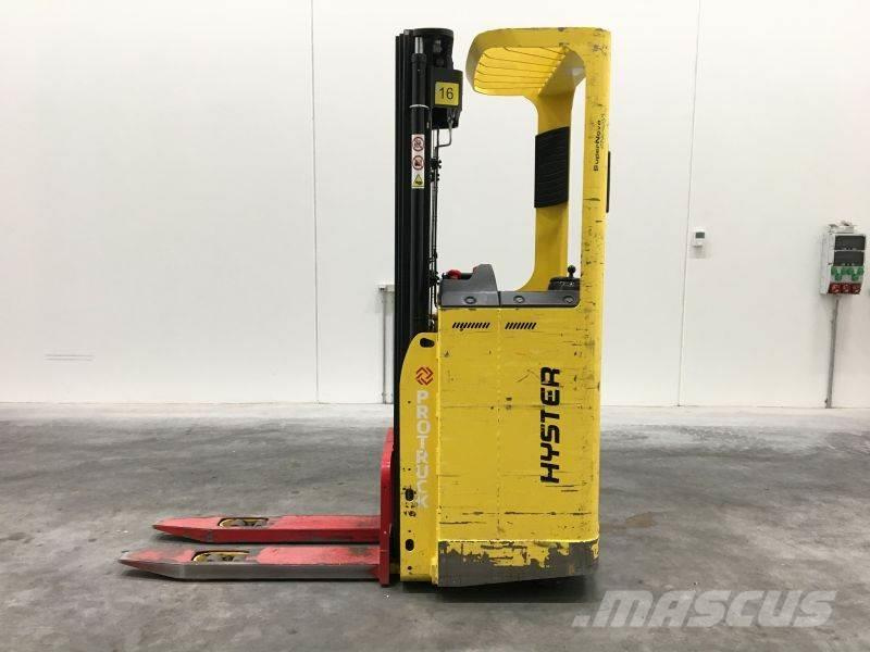 Hyster RS 1,5