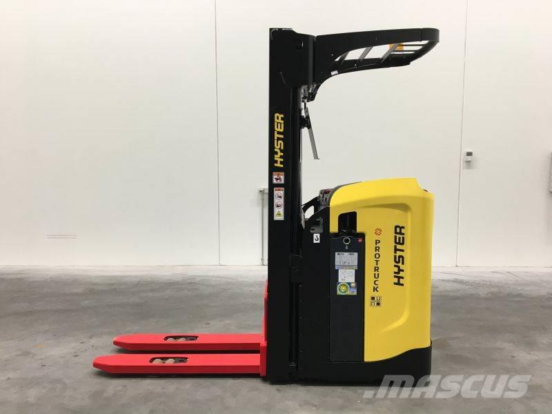 Hyster RS1.6