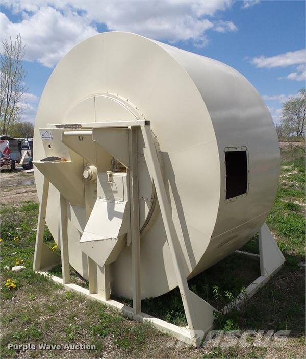[Other] Feed Mixer or Bale Processor