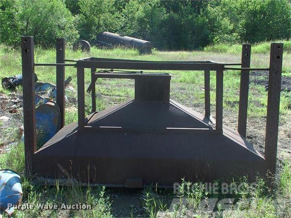 [Other] Grain or Fertilizer Handling
