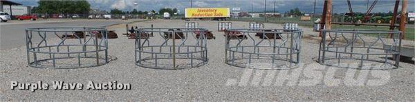 [Other] Livestock Equip.