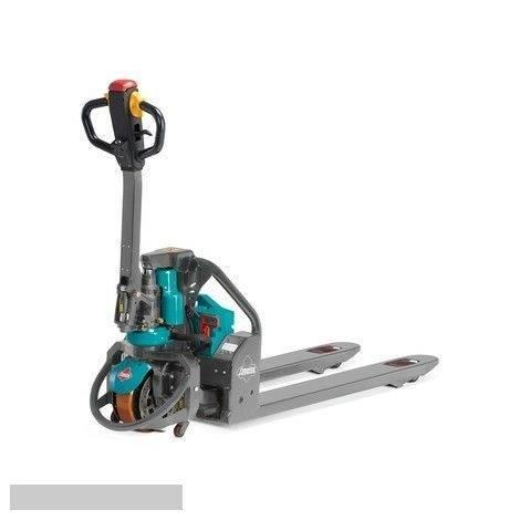 [Other] Other Elektryczny wózek podnośny Ameise z akumulat