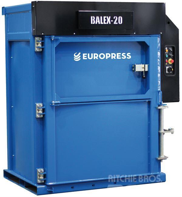 Europress Balex-20