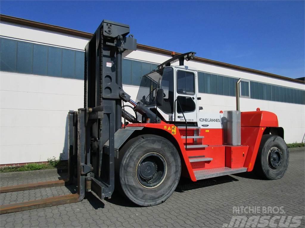 SMV 28-1200 B