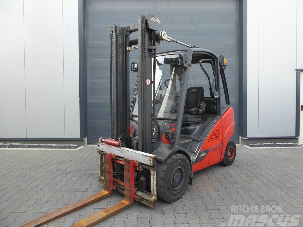 Linde H30D-02