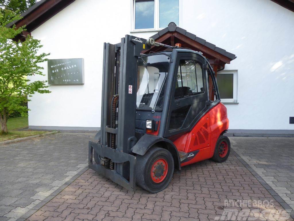 Linde H50D-01