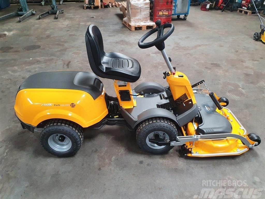 Stiga Park 340 PWX SPAR 8.000.-