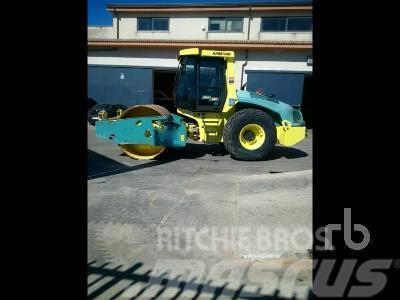 Ammann ASC130 D