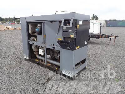 Atlas Copco GA355125