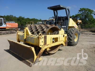 Bomag BW213PDH-3