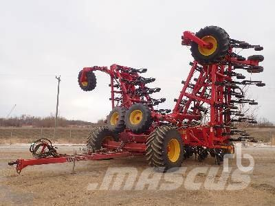 Bourgault 3320-86PHD