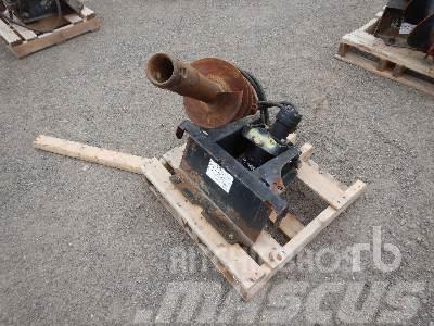 Boxer ML1100-13