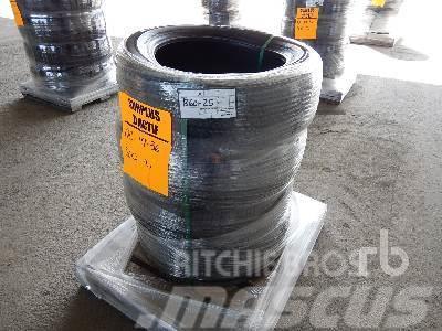 Bridgestone Qty Of (4) 225/55R18