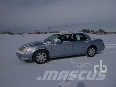 purchase cadillac deville cars, bid & buy on auction - mascus usa
