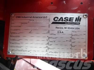 Case IH 6140