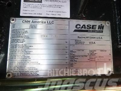 Case IH 7120