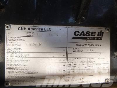 Case IH 8120