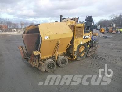 Caterpillar AP300D