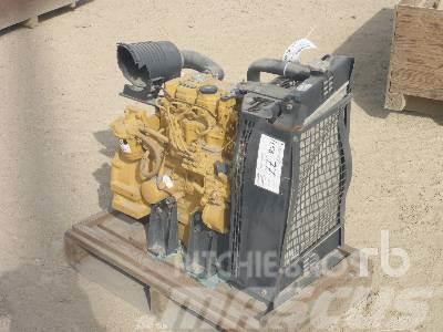 Purchase Caterpillar -c-11 engines, Bid & Buy on Auction