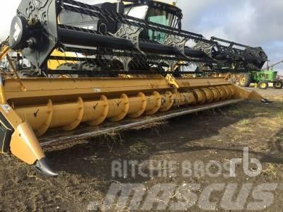 CLAAS F535-1050