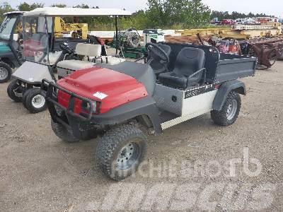 Club Car 1200