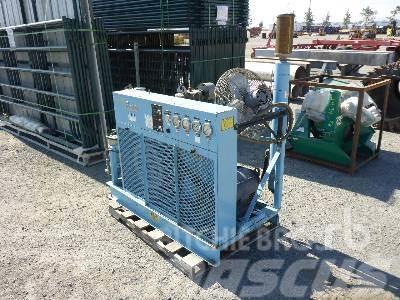 Eagle AIR SYSTEMS IR15E3H/AP05